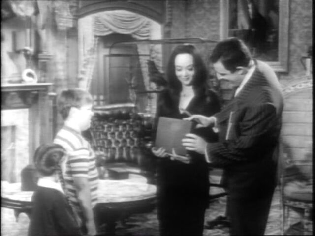 File:05.The.Addams.Family.Tree 012.jpg