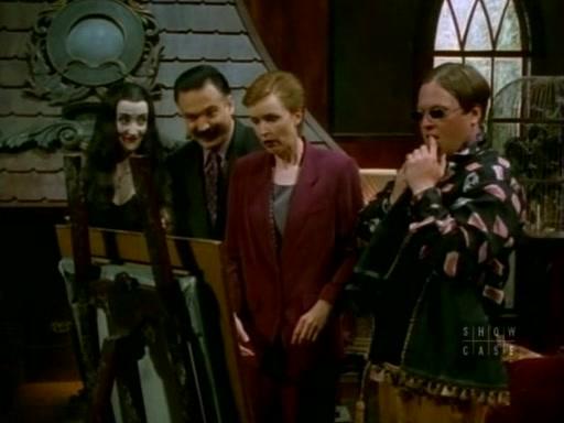 File:11. Art & the Addams Family 083.jpg