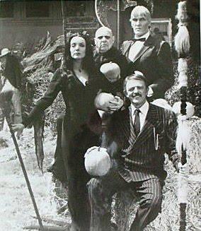 File:Addams.jpg
