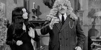 Lady Abigail Cliveden-Addams