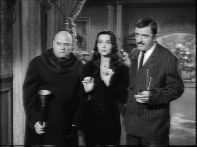 File:30.Progress.and.the.Addams.Family 039.jpg