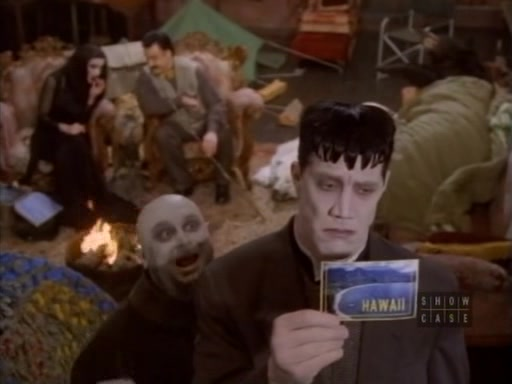 File:The.new.addams.family.s01e50.lurch,man.of.leisure014.jpg