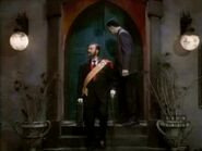 The.new.addams.family.s01e62.fester,world.leader015