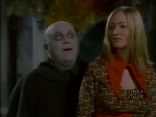 File:The.new.addams.family.s01e38.close.encounters.of.the.addams.kind050.jpg