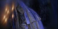 Thaddeus Addams