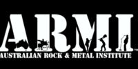 Australian Rock and Metal Institute