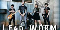 Lead Worm