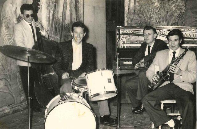 File:Billy ross quintet.jpg