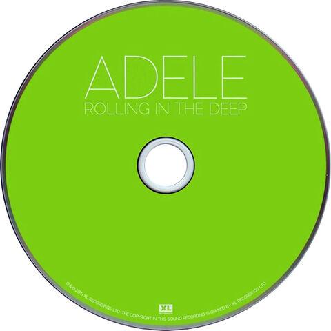 File:Rolling in the Deep CD Single 1.jpg