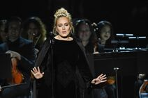Adele-fastlove-george-michael-tribute-performance-at-2017-grammys