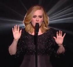 File:Adele nrj 2.jpg