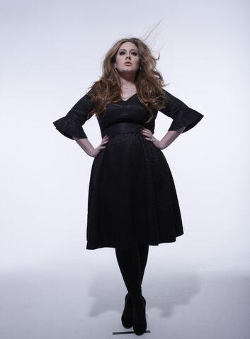 File:Adele Q 14.jpg