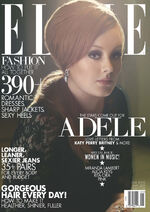 Elle-Women-In-Music-May-Cover-Adele-04092013-01