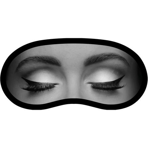 File:Adele Eye Masks 28460 large.jpg