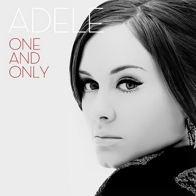 File:Adele - One And Only Lyrics.jpg