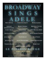 File:Broadway Sings Adele.jpg