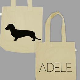 File:Dog natural tote bag.jpg