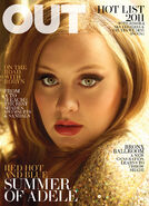 Adele-out-magazine
