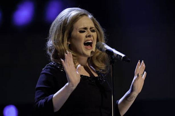 File:Adele - Turning Tables (Live on the Jonathan Ross Show).jpg