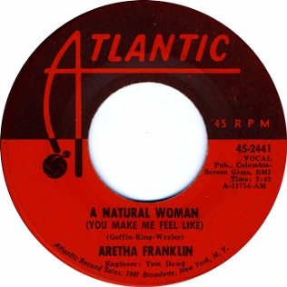 File:You Make Me Feel like a Natural Woman by Aretha Franklin.jpg
