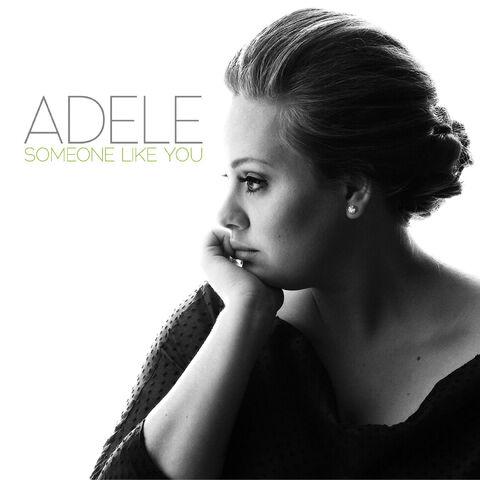 File:Adele - Someone Like You.jpg