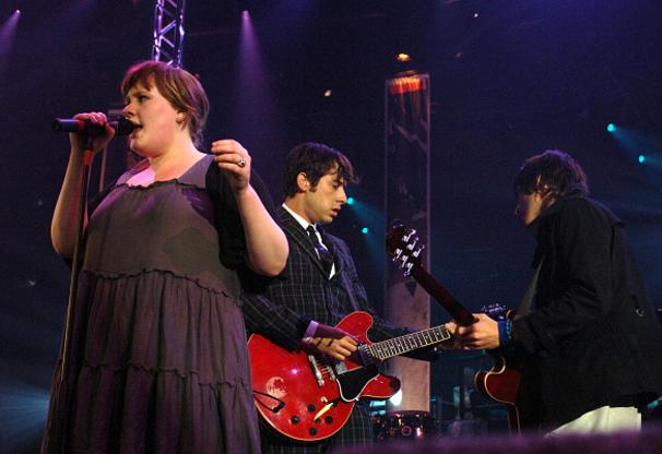 File:Adele Mark BBC 2007 (1).png