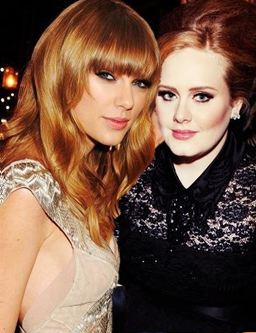 File:Adele and taylor swift.png