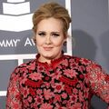 Adele-55th-annual-grammy-awards-01