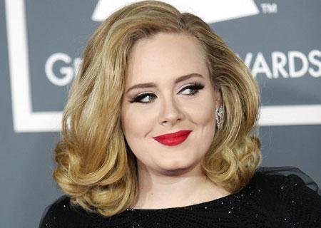 File:Adele-grammy-winner-2012.jpg