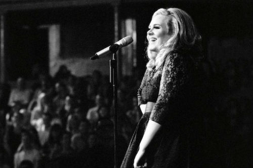 File:Adele-Llve-at-the-royal-albert-hall1.jpg