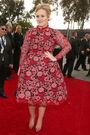 Adele+55th+Annual+GRAMMY+Awards+Red+Carpet+gADeKap Pjyl