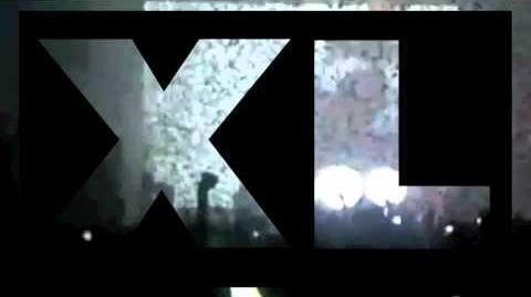 ADELE - Set Fire To The Rain (Thomas Gold Remix) Official