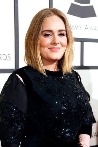 File:Adele-grammy-awards-2016.jpg