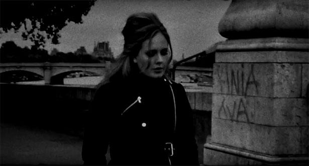 File:Adele-someone-like-you.jpg