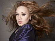 Adele Q 3
