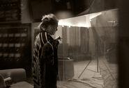 Adele-studio-waespi -4
