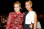 Adele-and-Beyonce-2013-grammys-billboard-650