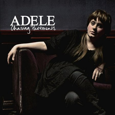 File:Adele - Chasing Pavements.jpg