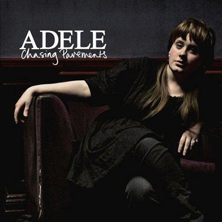File:Adele - Chasing Pavements.jpg
