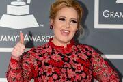 Adele-trivia-quiz-2013-grammy-awards
