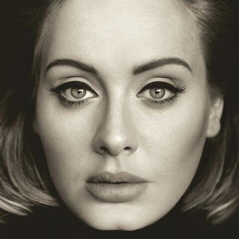 File:Adele 25.jpg