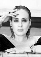 Adele-december-2016-ss05