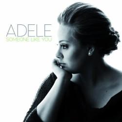 File:250px-Adele - Someone Like You.jpg