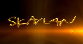 File:Skavlan logo.jpg