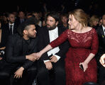 Adele+58th+GRAMMY+Awards+Backstage+Audience+oM6OqWv2Jo9l