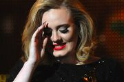 Adele-se-toma-un-break