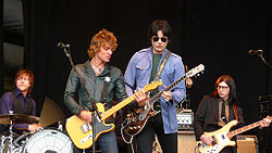 File:250px-Raconteurs T in the Park 2008.jpg