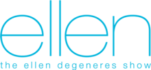 Logo-ellen