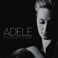 File:Adele-Rolling In The Deep.jpeg