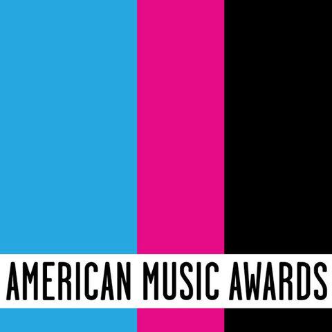 File:2011-American-Music-Awards-logo.jpg